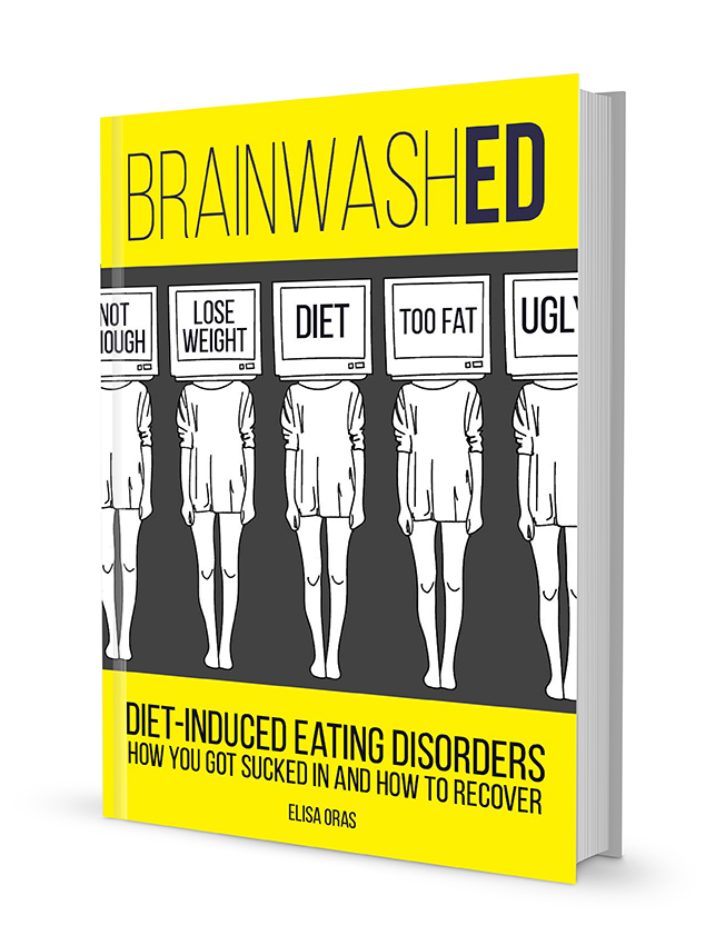 brainwashed-ebook