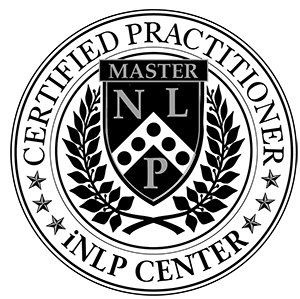 certified-nlp-master-practitioner-iNLP-center
