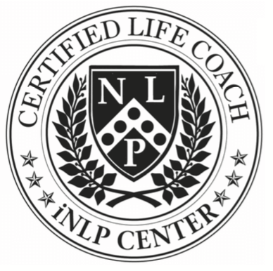 certified life coach iNLP center